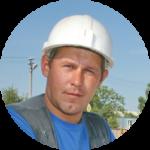 Васькин Андрей Викторович